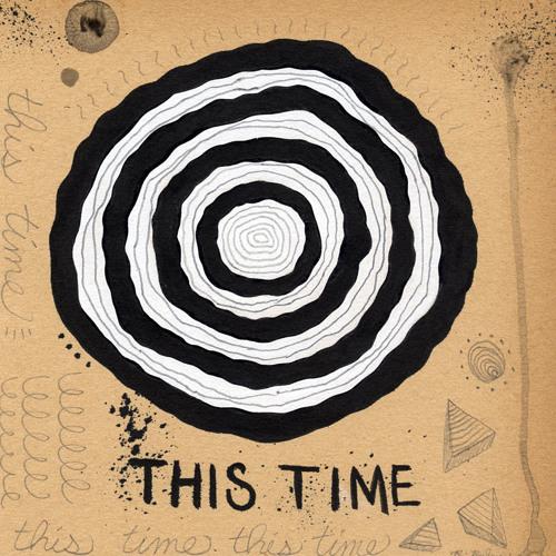 This Time (Wavolts Remix)