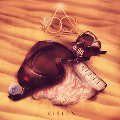 F.O.O.L - Vision (Bestrack Remix)