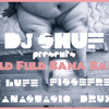 DJ Shuf Presents 'Fuld Fuld Bana Bana' feat G-Lyfe, Fissefred, Anastasio & Drux