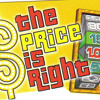 The Price Is Right Theme Remix