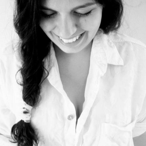 Luara Quaresma, o blog e o gosto pela escrita