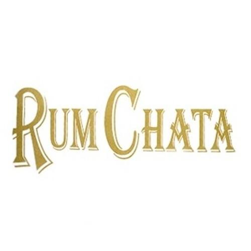 Dr. Awkward - Rum Chata (Original Mix - Free Download)