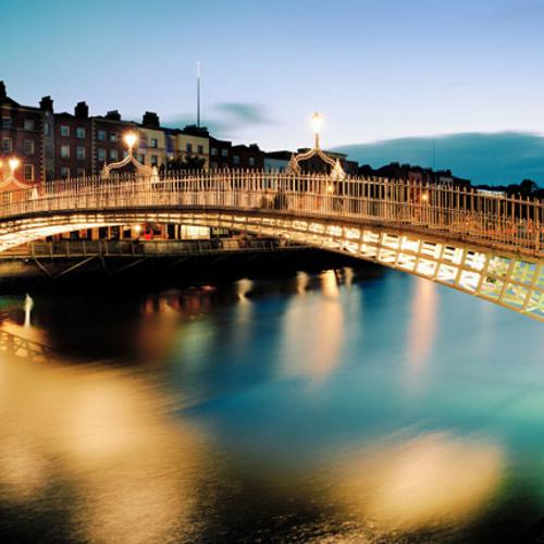 Dublin Town.mp3