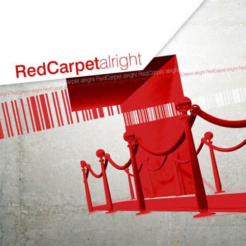 Red Carpet - Alright (Elliot Remix) [Free Download]