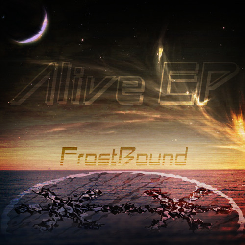 Alive Pt. II [Free Download!]
