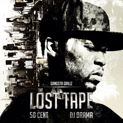 Complicated Remix 50 Cent Ft Kev Hannibal