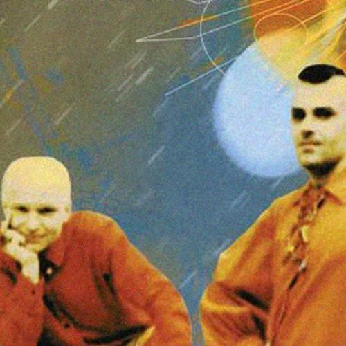 Новые Композиторы (1994г, Зверинская ул.) - Я хочу танцевать