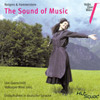 The Sound of Music - Das Musical - Live aus der Volksoper Wien