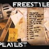 Freestyle - I'd Still Say Yes