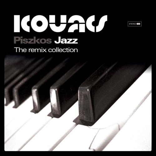 "Kovacs ""Five BC Star (Renegades Of Jazz Remix)"""