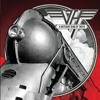 Eddie Van Halen guitar solo (Live) - A Different Kind of Truth Tour - Oakland Arena MP3 Download