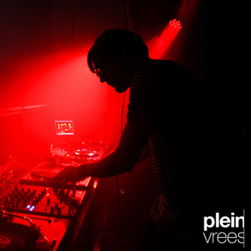 oliver schories @ pleinvrees - 30.04.2012