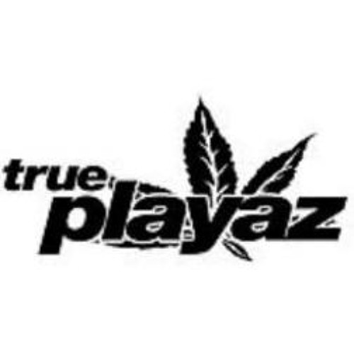 100% TRUE PLAYAZ MIX (2002-2006) for Black Note (30th April 2012)