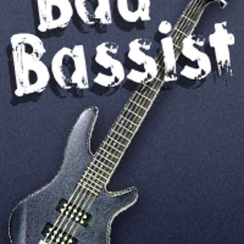 Bad Bassist demo tracks