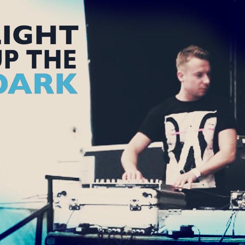 Light up the dark (evo mix)