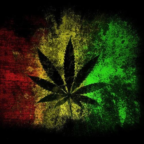 Rastafarian FREE DL
