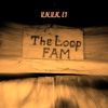 the loop fam - people on the lada