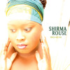 Shirma Rouse - Bridge Over Troubled Water