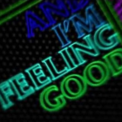 Mooqee & Pimpsoul - Feeling Good Ft. Bianca Gerald (Fockd Moombahcore Remix)