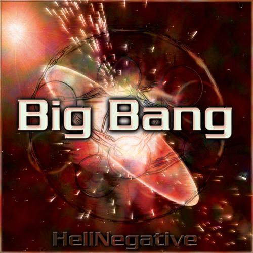 HellNegative - Big Bang