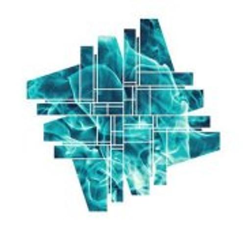 SUBDUE - Sub Session FM Mix