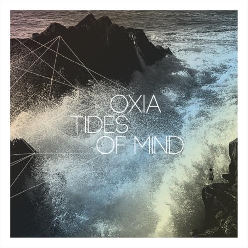 "2012: Oxia feat. Miss Kittin - ""Housewife"""