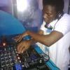 Mix Prod DJ MIX