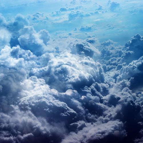 E-Mantra - Kaleidoscope Clouds preview