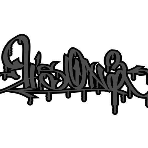 Avancemo En El Arte' - H'sOneClick Ft Monapio