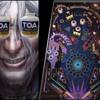Pinball - Akira Kiteshi (Dota Sound Effect Mashup)