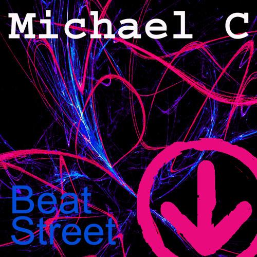 Michael C vs. Gwen Guthrie - Beatstreet vs. Peanut Butter (Bootleg) *FREE TRACK DOWNLOAD*