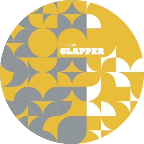 Dachshund - Jokari (promo cut) - Clapper