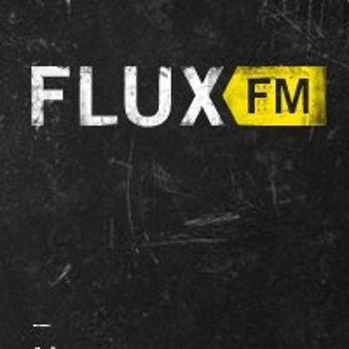 FLUX FM Podcast - 02.06.2012