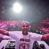 Sidney Samson met Pitbull, Akon en LMFAO
