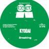 Kyodai_Breaking_Local Talk Rec