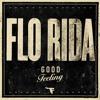 Flo Rida - Feeling Good - REMIX VINICIUS LIMA