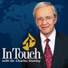 Healing Damaged Emotions Q&A with Dr. Charles Stanley