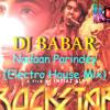 Nadaan Parindey Ghar Aaja (Electro House Mix)