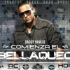 download lagu Daddy Yankee - Comienza El Bellaqueo.Remix.ft.dj.ice)