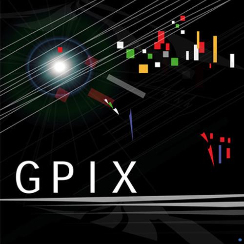 Gpix - Mistery