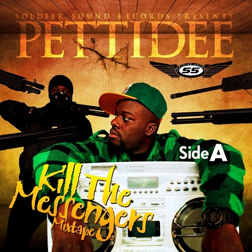 Pettidee - Tell Tha Truth