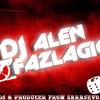 DJ Alen Fazlagic - Sky Walker (Original Mix)