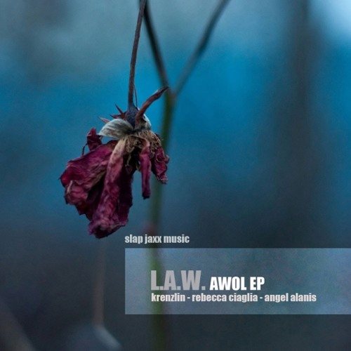 L.A.W. - 'Zulu Nate' (Slap Jaxx Music) Out 15th June 2012