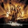 the time machine bgm Klaus badelt - eloi (longer version)