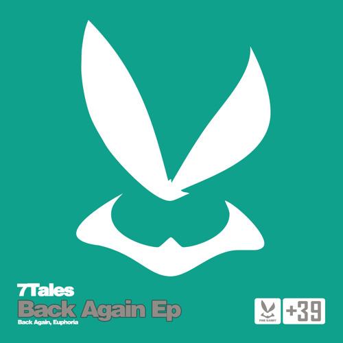 7Tales - Back Again