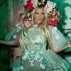 Natasa Bekvalac - Pozitivna 2012