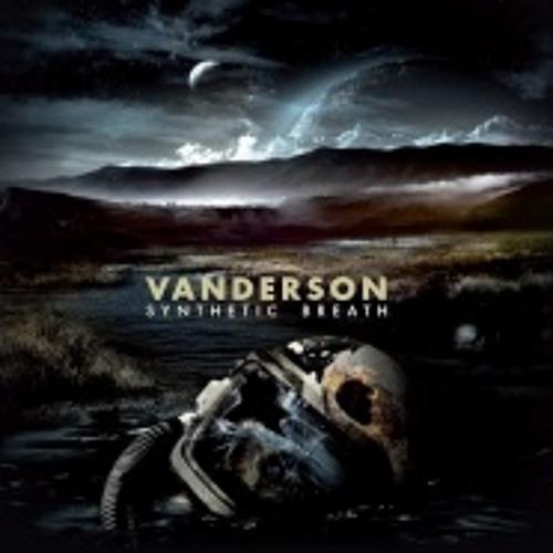 Vanderson - Synthetic Breath (mix)