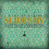 A Band of Buriers - Slides By - Filth and Splendour Remix - FREE DOWNLOAD