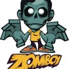 Zomboy  - Falcon 6 - [MP3JUICES.COM]