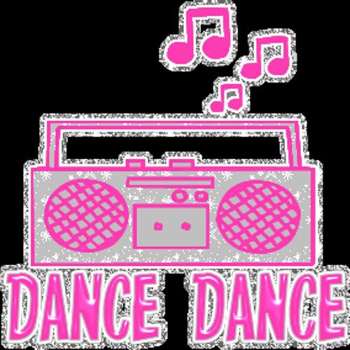 Electron - Dance , Dance (Original Mix) [PREVIEW] ** Truespin Records**